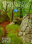 Connecticut Walk Book