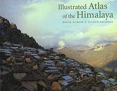 Illustrated   Atlas
