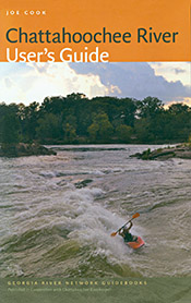Chattahoochee River User's Guide