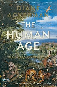 Human Age