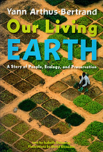 Our Living Earth