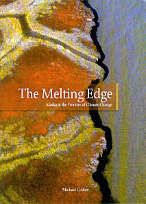 The Melting Edige