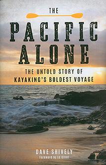 Pacific Alone