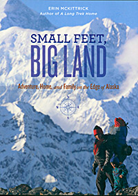 Small Feet, Big Land