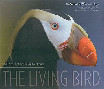 The Living Bird