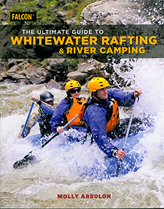 Ultimate Whitewater Guide