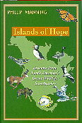 Cover: Islands of Hope