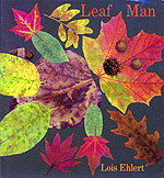 Leaf Man