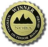 The NOBA Medallion
