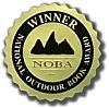 NOBA Medallion