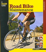 Road Bike Repair