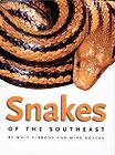 SE Snakes