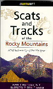 Cover: Scats & Tracks