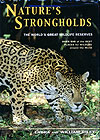 Nature's Strongholds