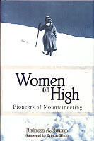 Women on High