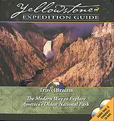Yellowstone Expedition